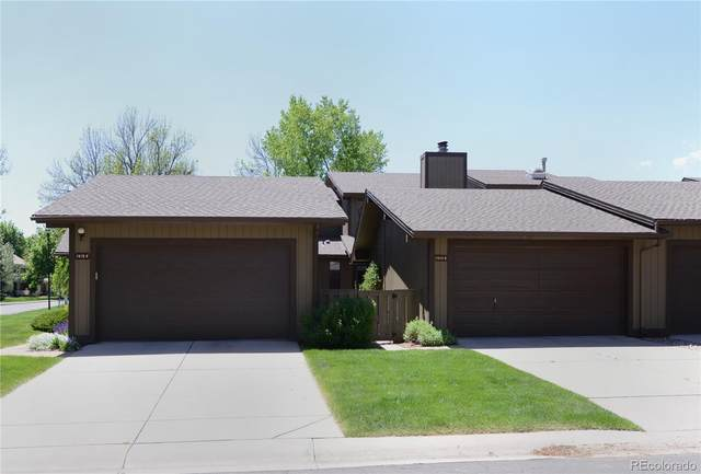 1919 Winterberry Way B, Fort Collins, CO 80526 (#7697049) :: The Heyl Group at Keller Williams