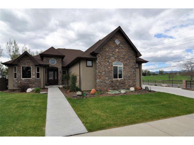 9180 W Virginia Avenue, Lakewood, CO 80226 (MLS #7697736) :: 8z Real Estate