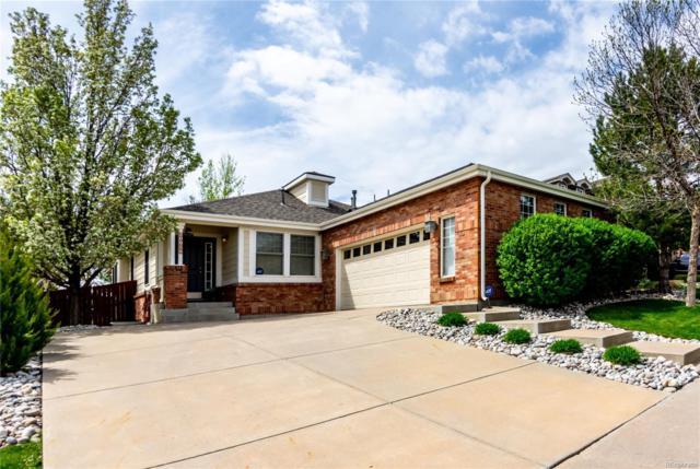 20958 E Hamilton Avenue, Aurora, CO 80013 (#7697779) :: House Hunters Colorado
