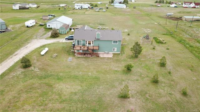 44569 Overland Trail, Elizabeth, CO 80107 (#7699527) :: Wisdom Real Estate