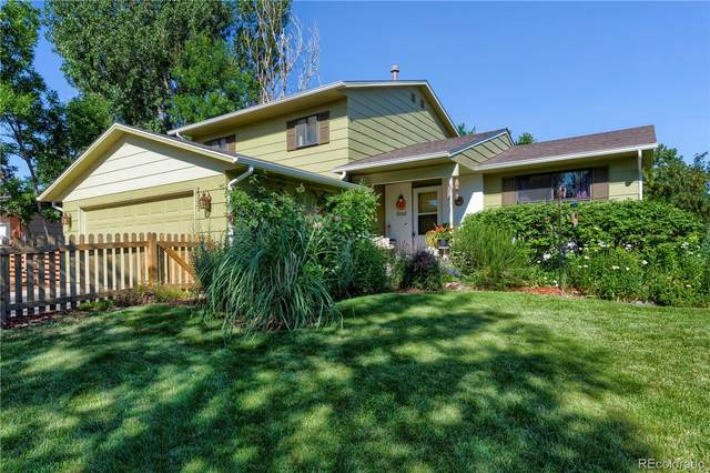 2301 Sceap Court, Fort Collins, CO 80526 (#7700018) :: The Heyl Group at Keller Williams