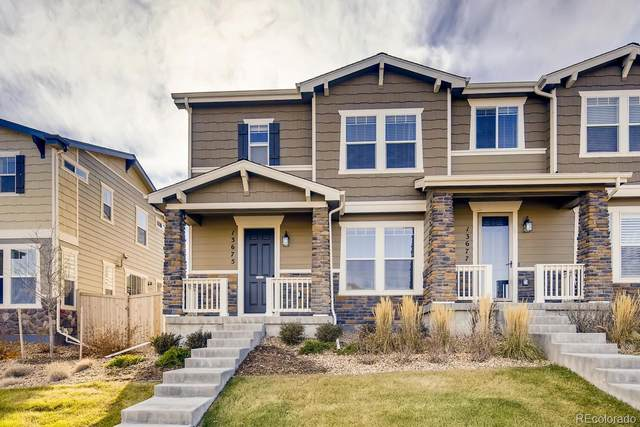 13675 Ash Circle, Thornton, CO 80602 (MLS #7701081) :: Find Colorado
