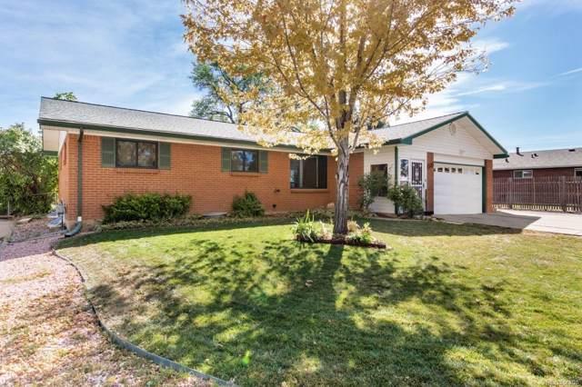 1320 Hazel Court, Loveland, CO 80537 (MLS #7701471) :: 8z Real Estate