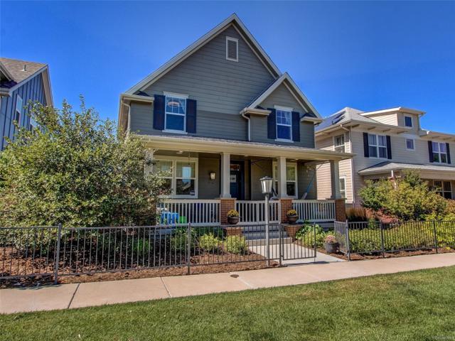 8136 E 35th Avenue, Denver, CO 80238 (#7702515) :: Ben Kinney Real Estate Team