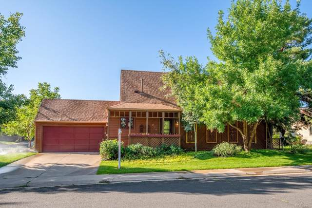 694 Mead Court, Louisville, CO 80027 (#7705982) :: The Heyl Group at Keller Williams