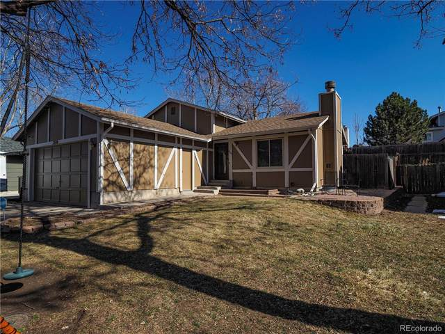 3584 S Nucla Street, Aurora, CO 80013 (MLS #7707789) :: 8z Real Estate