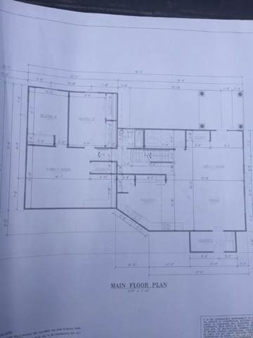 18149 Pleasant Park Road, Littleton, CO 80127 (#7708026) :: The Peak Properties Group