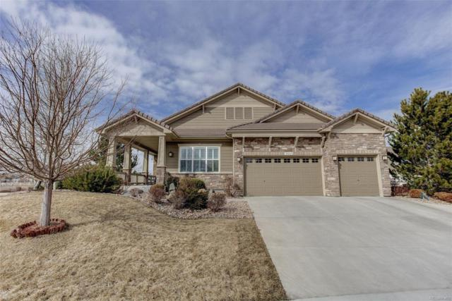 14265 Lipan Street, Westminster, CO 80023 (#7709583) :: Bring Home Denver with Keller Williams Downtown Realty LLC