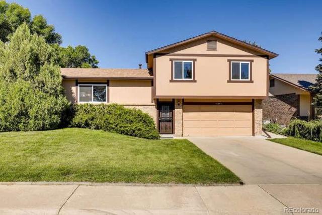 11351 Otis Street, Westminster, CO 80020 (#7709607) :: Bring Home Denver