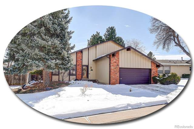 15654 E Kenyon Avenue, Aurora, CO 80013 (#7709913) :: HomePopper