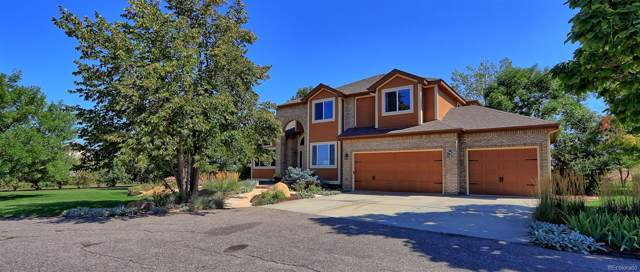 15050 Harrison Street, Brighton, CO 80602 (#7710472) :: The DeGrood Team