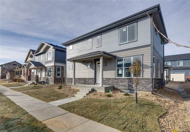 4937 S Addison Way, Aurora, CO 80016 (#7710495) :: Berkshire Hathaway Elevated Living Real Estate