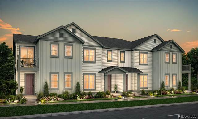 117 Ambrose Street #16, Erie, CO 80516 (#7711958) :: Finch & Gable Real Estate Co.