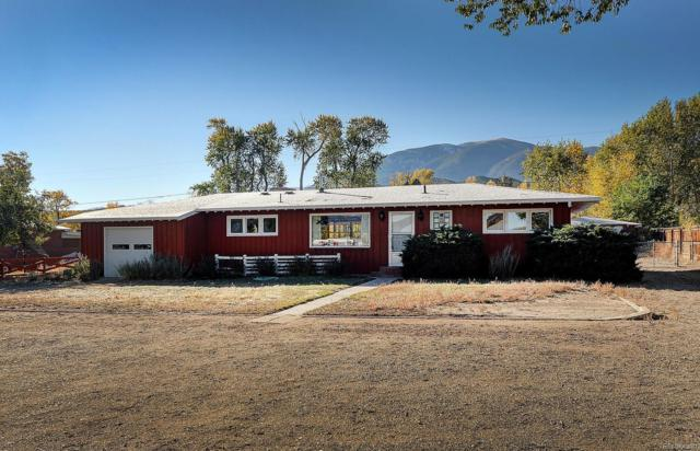 8174 W Us Highway 50, Salida, CO 81201 (#7712655) :: Sellstate Realty Pros