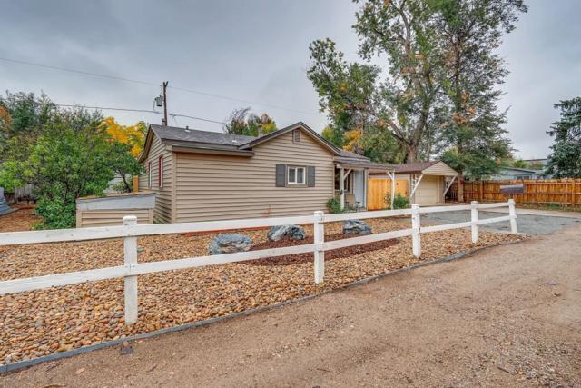 5545 Nolan Court, Arvada, CO 80002 (MLS #7712871) :: 8z Real Estate