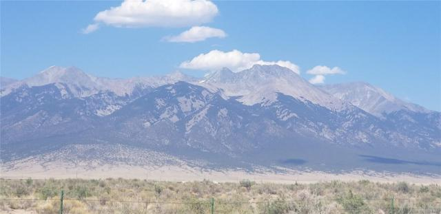 Vacant Land, Alamosa, CO 81101 (#7713001) :: The DeGrood Team