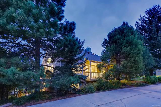 278 Woodstock Lane, Castle Pines, CO 80108 (#7715486) :: Colorado Team Real Estate