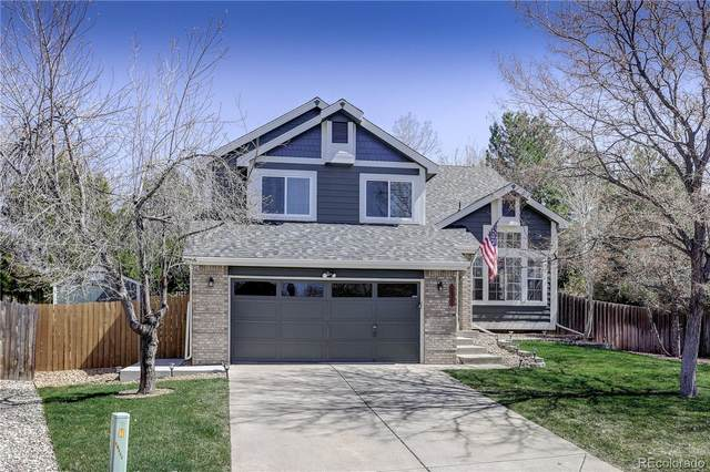 18572 E Tanforan Place, Aurora, CO 80015 (#7715611) :: Berkshire Hathaway Elevated Living Real Estate