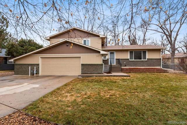 3013 Southmoor Court, Fort Collins, CO 80525 (#7716042) :: My Home Team