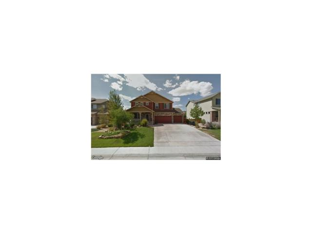 13007 Niagara Way, Thornton, CO 80602 (MLS #7717109) :: 8z Real Estate