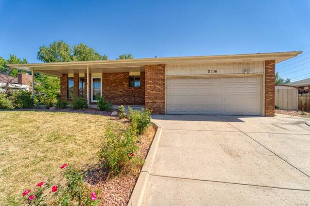 2114 Squires Street, Longmont, CO 80501 (MLS #7717233) :: 8z Real Estate