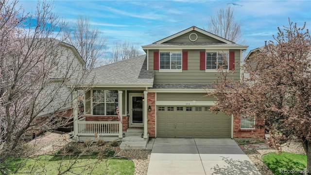 4410 Lexi Circle, Broomfield, CO 80023 (#7717313) :: Berkshire Hathaway HomeServices Innovative Real Estate