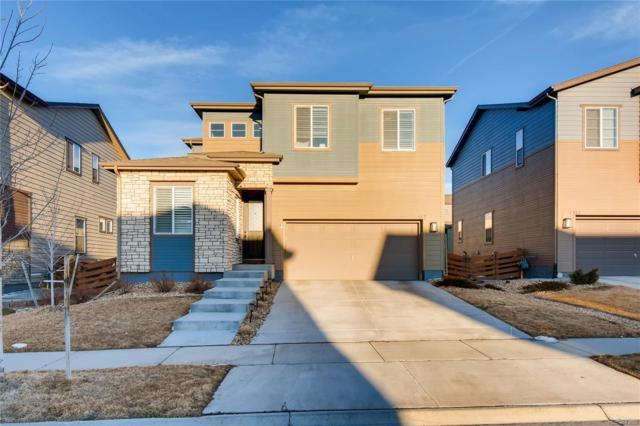 167 Starlight Circle, Erie, CO 80516 (#7718431) :: Wisdom Real Estate