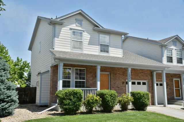 12374 Madison Court, Thornton, CO 80241 (MLS #7718481) :: 8z Real Estate
