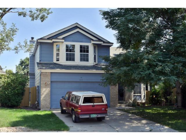 1214 S Weldona Lane, Superior, CO 80027 (MLS #7718815) :: 8z Real Estate