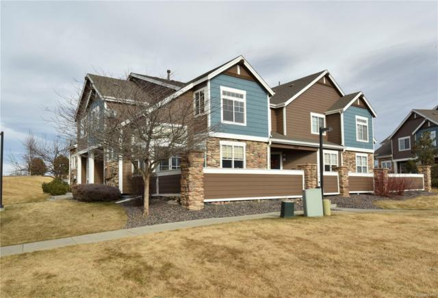 13255 Holly Street F, Thornton, CO 80241 (#7718995) :: House Hunters Colorado