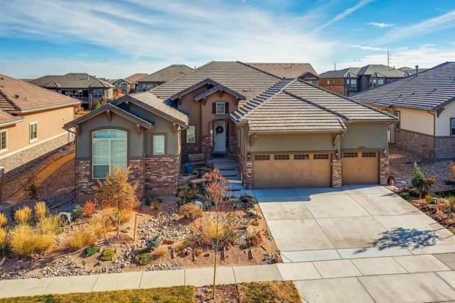15774 White Rock Drive, Broomfield, CO 80023 (#7719900) :: Sellstate Realty Pros