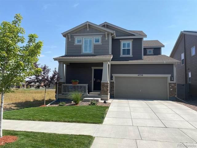 4730 Joplin Street, Denver, CO 80239 (#7720162) :: Signature Realty, Inc.
