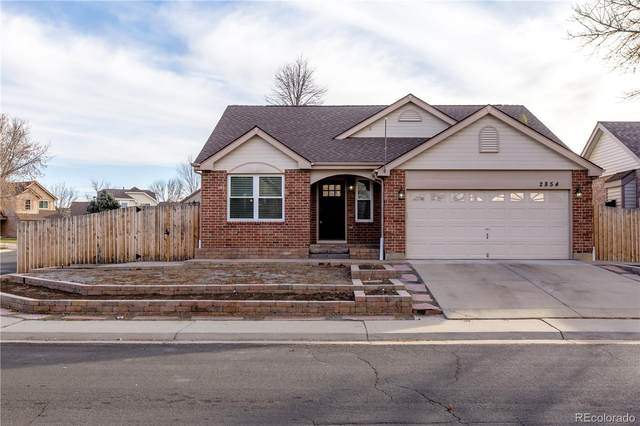 2854 Fernwood Place, Broomfield, CO 80020 (#7720647) :: Peak Properties Group