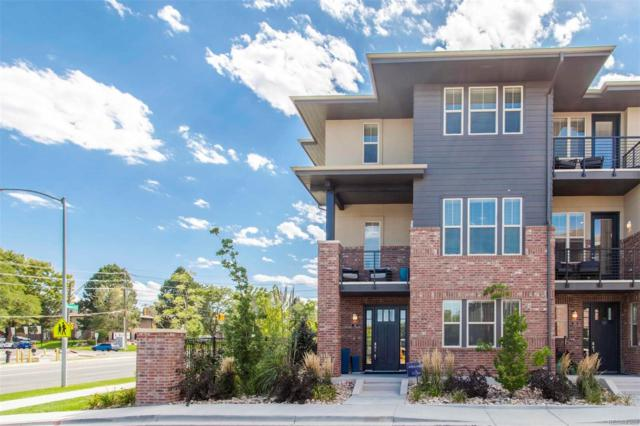 189 S Monaco Parkway, Denver, CO 80224 (#7721348) :: The Peak Properties Group