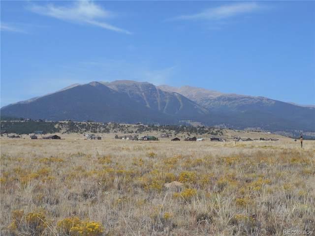 30223 Elk Corridor, Buena Vista, CO 81211 (#7722881) :: Symbio Denver