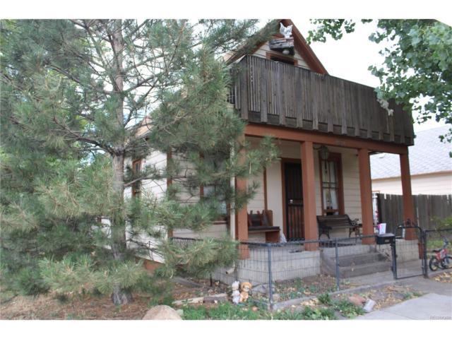 4290 Lincoln Street, Denver, CO 80216 (MLS #7723505) :: 8z Real Estate