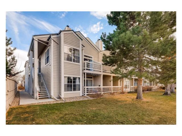7483 Spy Glass Court, Boulder, CO 80301 (MLS #7724335) :: 8z Real Estate