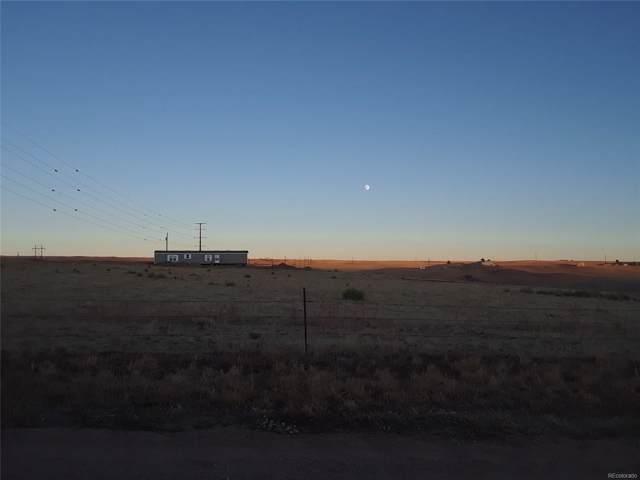 2515 S Meridian Road, Colorado Springs, CO 80929 (MLS #7724723) :: 8z Real Estate