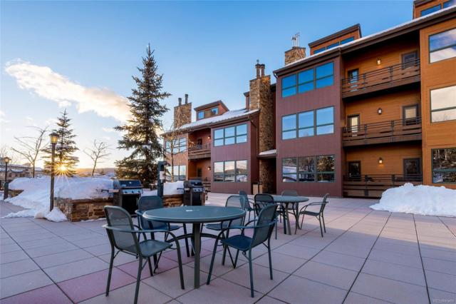 2000 Ski Time Square Drive #208, Steamboat Springs, CO 80487 (#7726023) :: The Pete Cook Home Group