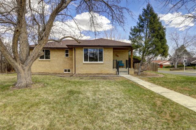 100 Daphne Way, Broomfield, CO 80020 (#7726656) :: The Heyl Group at Keller Williams