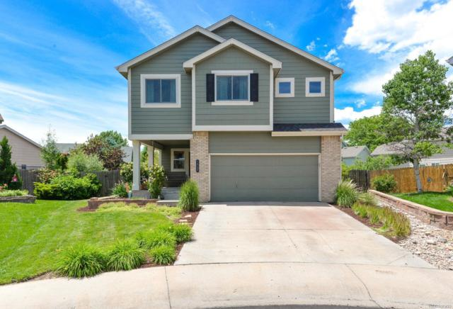 1907 Unity Court, Fort Collins, CO 80528 (MLS #7728464) :: 8z Real Estate