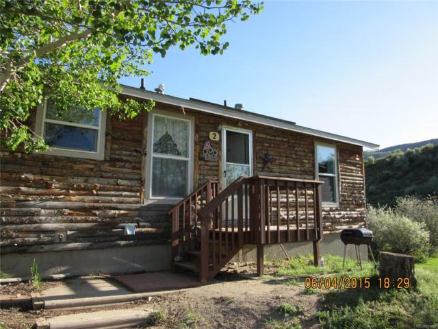 0035 County Road 1602 #2, Heeney, CO 80498 (MLS #7729198) :: 8z Real Estate