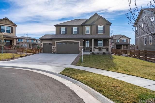 956 Horizon Court, Erie, CO 80516 (#7729392) :: Wisdom Real Estate