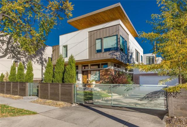 2345 W 32nd Avenue, Denver, CO 80211 (#7729855) :: The Pete Cook Home Group