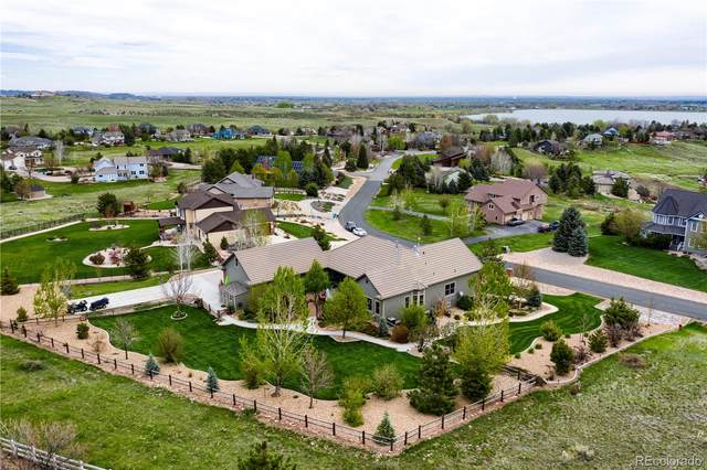 6421 Jordan Drive, Loveland, CO 80537 (MLS #7730261) :: 8z Real Estate