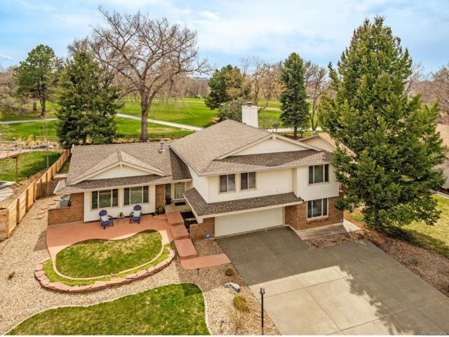 4658 Hyland Greens Place, Westminster, CO 80031 (#7731159) :: The Heyl Group at Keller Williams