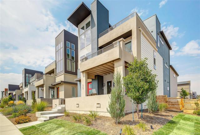 6701 Warren Drive, Denver, CO 80221 (MLS #7731405) :: 8z Real Estate