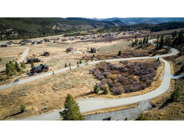 112 Silver Dollar Drive, Breckenridge, CO 80424 (MLS #7731450) :: 8z Real Estate