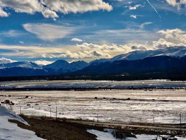 10822B S Hwy 24, Leadville, CO 80461 (#7731623) :: Relevate | Denver