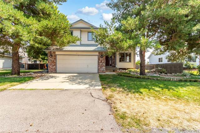 4418 Fig Street, Golden, CO 80403 (#7731924) :: Own-Sweethome Team